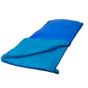 Envelope 200 sovepose