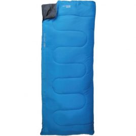 Comfort 200 sovepose