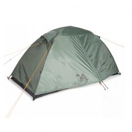 Battuta 2 personers telt