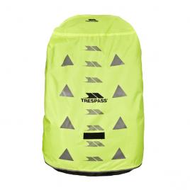 Reflekterende rygsæk cover