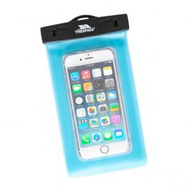 Vandtæt pose til smartphone