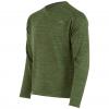 Crew neck sweater - Baselayer fra Highlander