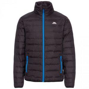 Howat packaway jakke fra Trespass