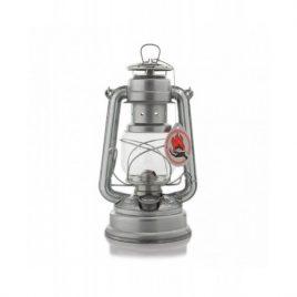 Feuerhand Hurricane lanterne