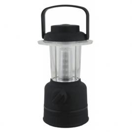 Lanterne inkl. batterier