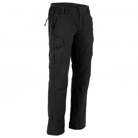 Starav bukser fra Highlander