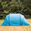 Cypress 4 personers telt fra Highlander