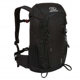 Trail 30 liters rygsæk fra Highlander