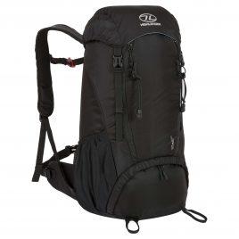 Trail 40 liters rygsæk fra Highlander