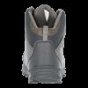 Vandrestøvler til mænd - Finley i brun fra Trespass