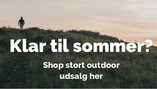 Sommer banner mobil