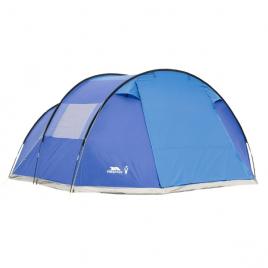 Torrisdale telt