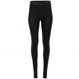 Base layer - bambus - bukser - kvinder