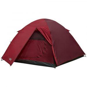 Birch 2 personers telt