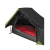 Blackthorn 1 telt