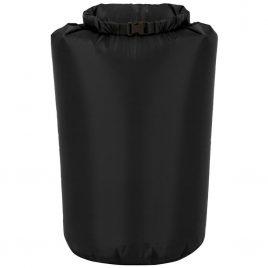 Dry bag 40 liter