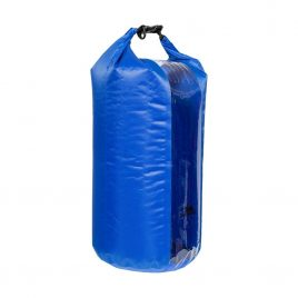 Exhalted dry bag