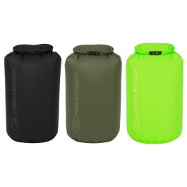 Dry bag – 40 liter