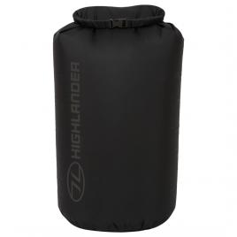 Dry bag på 40 liter fra Highlander