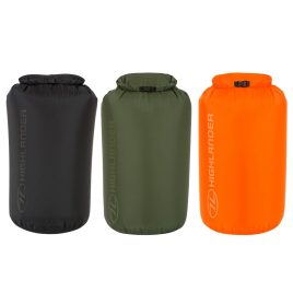 Dry bag – 80 liter