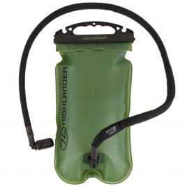 Pro-Force 2 liter drikkeblære