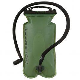 Pro-Force 3 liter drikkesystem