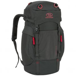 Rambler 25 liter rygsæk