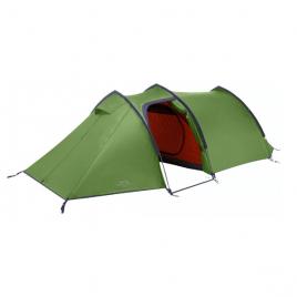 Scafell 200+ telt