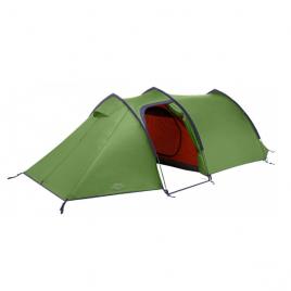 Scafell 300+ telt