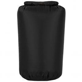 dry bag - 140 liter sort