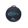 Trespass Swift popup telt til 2 personer