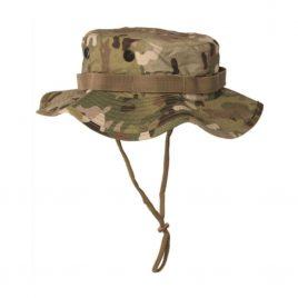 Bøllehat - GI Boonie Hat - US multiterræn sløring