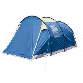 Caterthun 4 personers telt