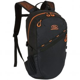 Daypack - Dia - 20 liter