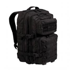 Mil-tec US Assault Pack Large - 36L - Sort
