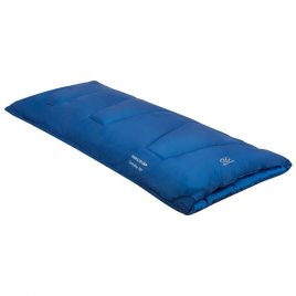 Sleepline 250 blå