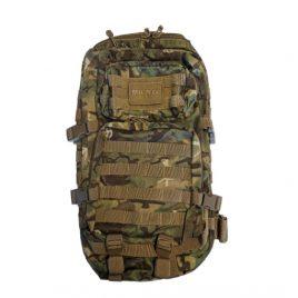 US Assault Pack Large – 36L – Multiterræn sløring