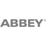 Abbey brand logo