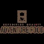Adventure Food brand logo