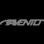 Avento brand logo