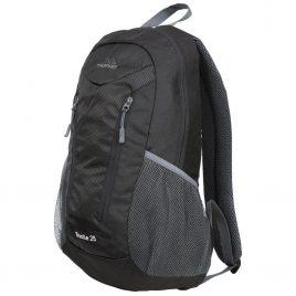 Bustle daypack - 25 liter