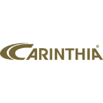 Carinthia brand logo
