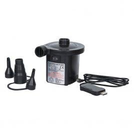 Cyclone - Ledningsfri elektrisk pumpe