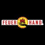Feuerhand brand logo v2