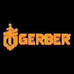 Gerber brand logo