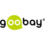 Goobay brand logo