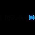 Lifestraw brand logo