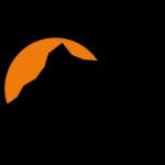 Lowe Alpine brand logo