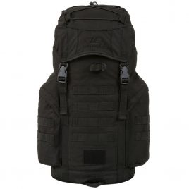 Pro Force 33 liters daypack