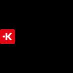 Skross brand logo